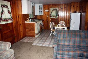 cottage3a