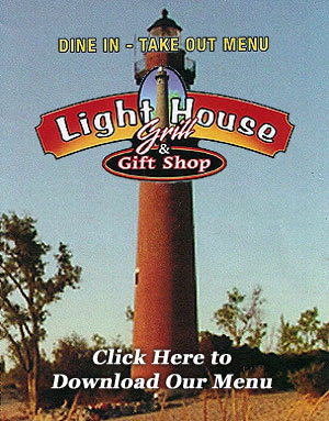 lighthouse-grill