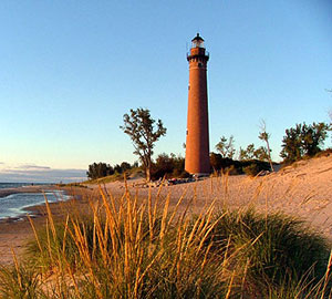 little-point-sable-lighthouse